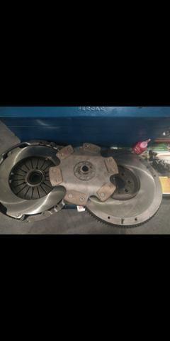 Marea wekeend turbo - Foto 9