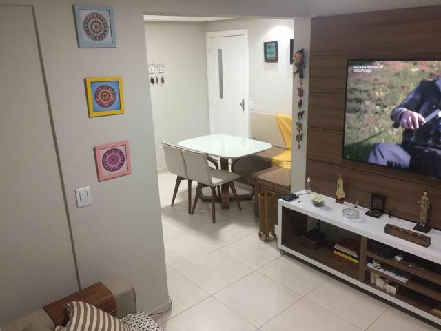 Condominio Vog João de Goes - Foto 9
