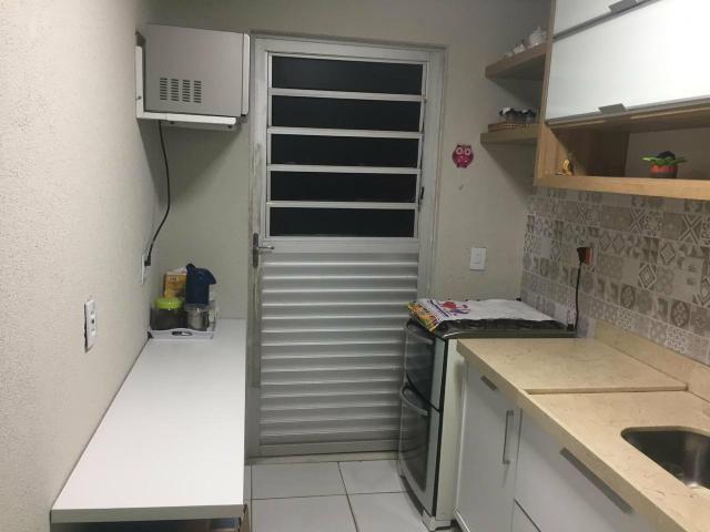 Condominio Vog João de Goes - Foto 11