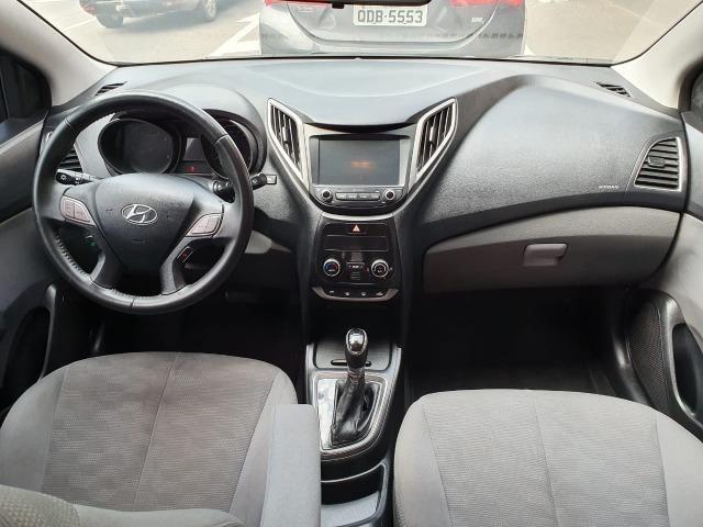HB20S 1.6 Premium Automático Flex - Portal Veículos - Foto 8
