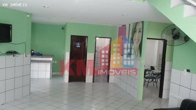 Vende-se ou aluga-se prédio comercial na Abolição IV - KM IMÓVEIS - Foto 4