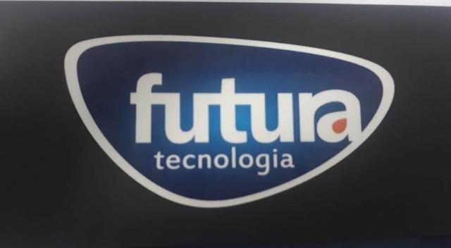 Consertamos macbook-ultrabook-notebook-netbook-pc- Assistência Especialista - Foto 2