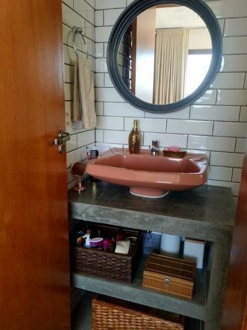 Apartamento personalizado acabamento de 1ª , pronto para mudar - Foto 5