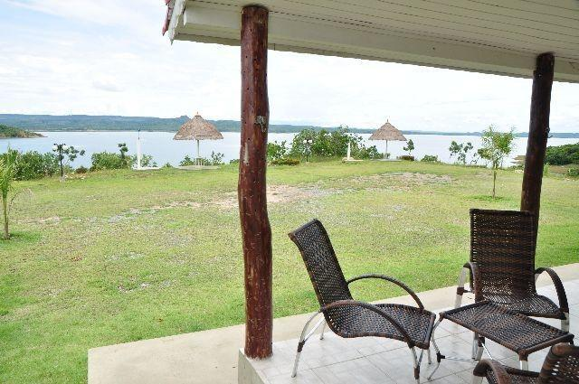 Casa locação lago do manso - Foto 7