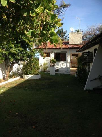 Aluga-se casa de praia em tabatinga para veraneio - Foto 3