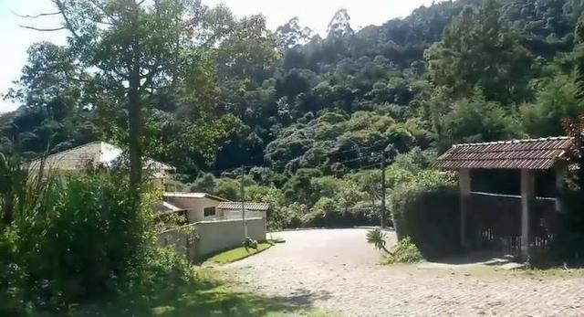 Lotes Residencial Em Cascatinha Nova Friburgo Oportunidade imperdível - Foto 3
