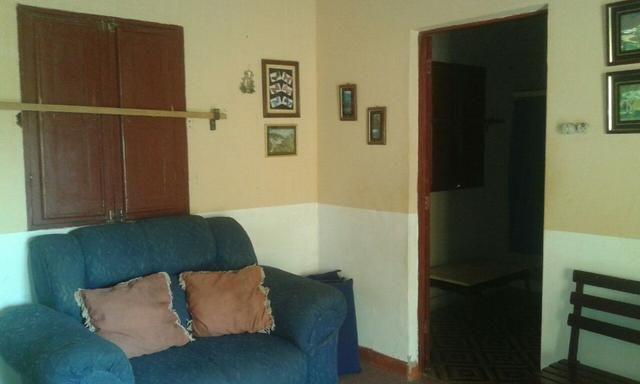 Casa em Guaxindiba - Foto 8