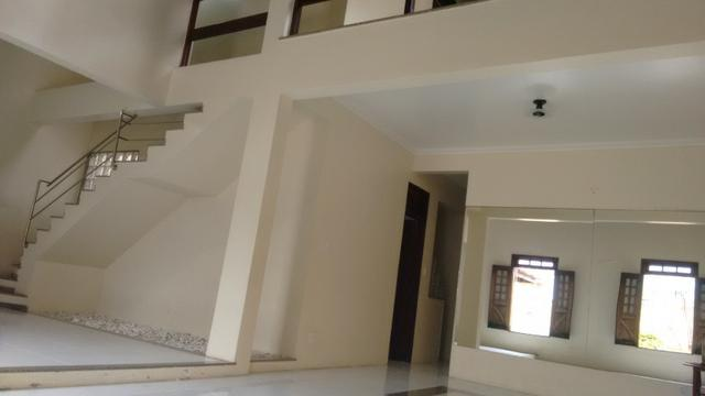Aluguel residencial/comercial ótima localização - Foto 9