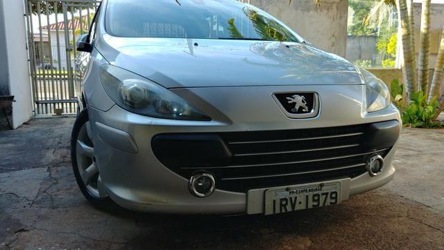 Peugeot 307 Hb Feline - Foto 2