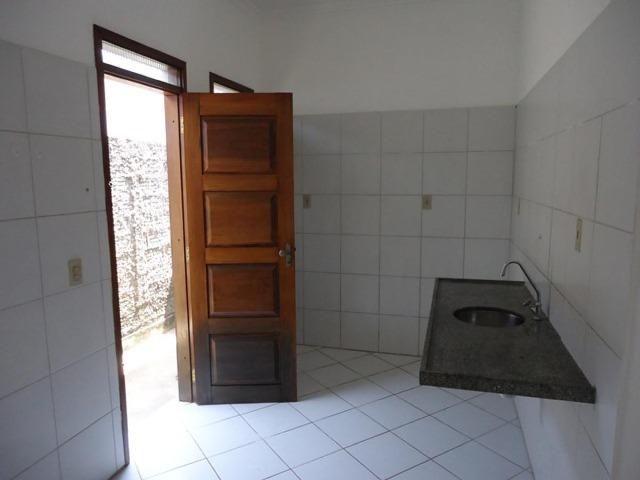 Apartamento Residencial Village - Foto 7