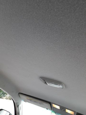 Toyota Hilux SRV Automatica Top de linha - Foto 4