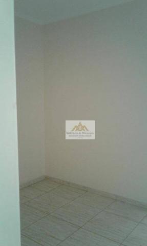 Casa com 3 dormitórios à venda, 195 m² por r$ 450.000 - jardim das acácias - cravinhos/sp - Foto 17