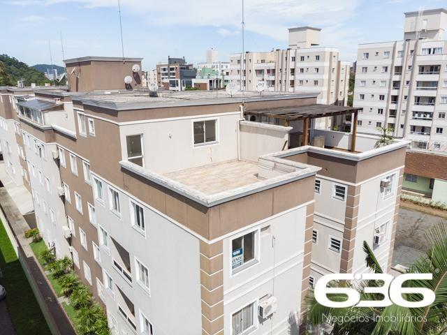Apartamento | Joinville | Glória | Quartos: 2 - Foto 3