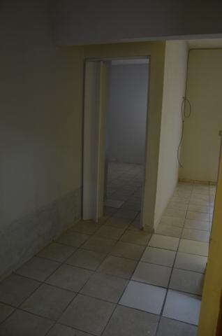 Casa em parnamirim - Foto 8