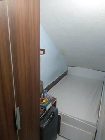 Apartamento no Bairro Muchila II - Foto 4
