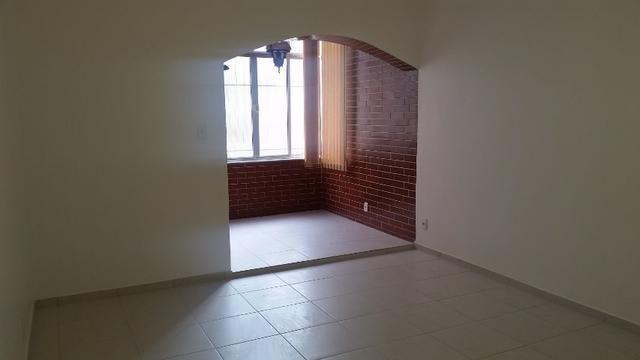 Excelente apartamento em Presidente Backer Icaraí - Foto 2