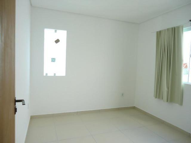 Apartamento - condomínio Mateus Portela - Foto 3