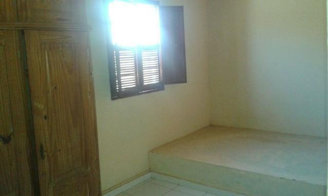 Casa em Guaxindiba - Foto 19