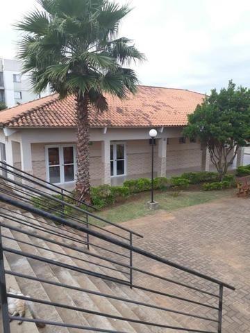 Apartamento Condominio Araucaria. 2 quartos - Foto 8
