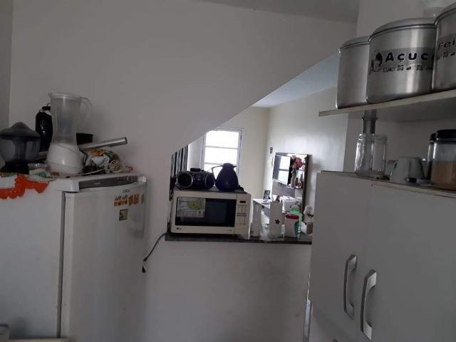 A - 150 Metros Av Presidente Kenedy Cs Duplex 02 Quartos Lazer Total Melhor Preço Financia - Foto 7