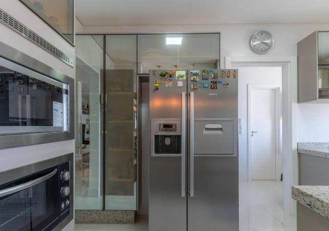 Apartamento Palazzo Anthurium - 1102 - Foto 18