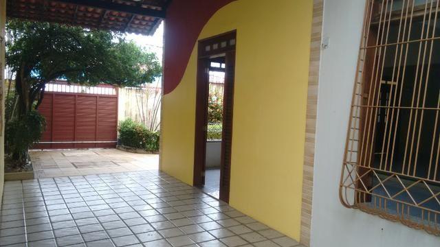 Aluguel residencial/comercial ótima localização - Foto 19
