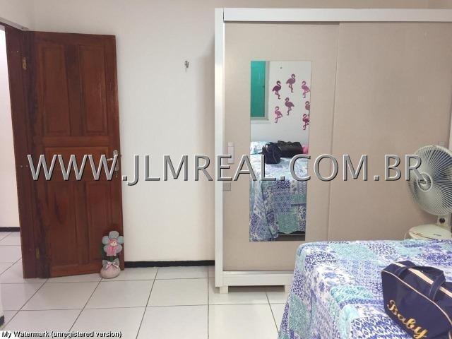 (Cod.:098 - Damas) - Mobiliada - Vendo Casa com 105m² - Foto 16