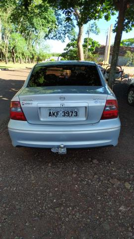 Vectra expression - Foto 9