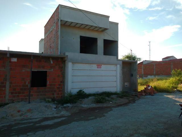 Casa em Assaré - Foto 3