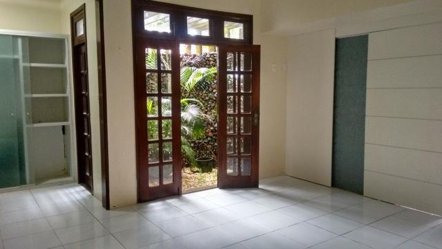 Aluguel residencial/comercial ótima localização - Foto 11