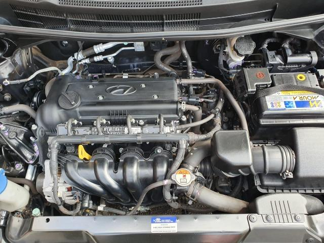 HB20S 1.6 Premium Automático Flex - Portal Veículos - Foto 9