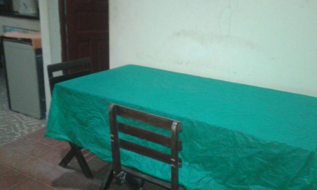 Casa em Guaxindiba - Foto 10