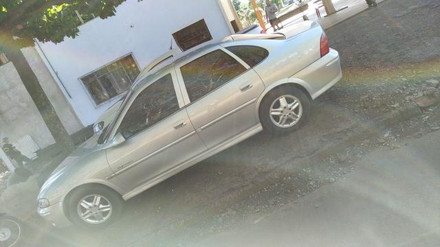 Vectra expression - Foto 10