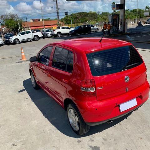 VW - Fox 1.6 * Repasse - Foto 6