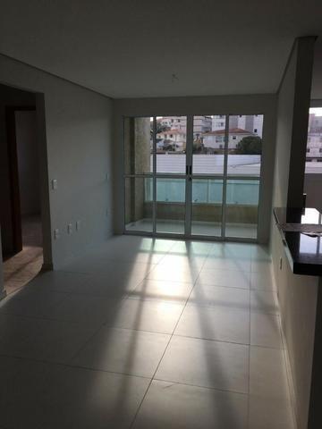 Oferta Imperdível! Apartamento de 2 quartos para Venda, no Centro de Lavras - Foto 14