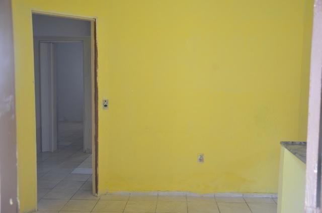 Casa em parnamirim - Foto 2