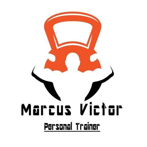 Personal Trainer (Treinador)