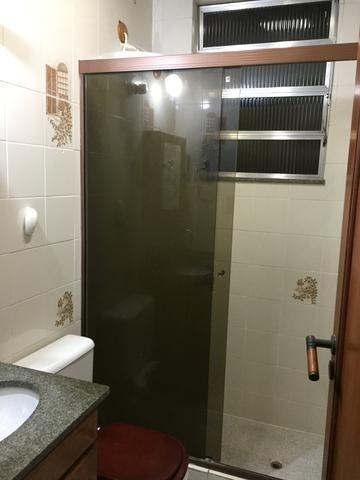 Excelente apartamento em Higienópolis, Metrô perto - Foto 15