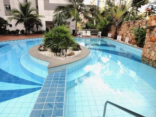 Aluguel Apartamento Caldas Novas - Foto 11