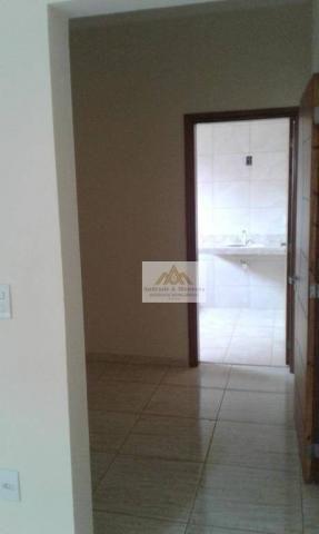 Casa com 3 dormitórios à venda, 195 m² por r$ 450.000 - jardim das acácias - cravinhos/sp - Foto 16