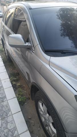 Honda CRV - Foto 14