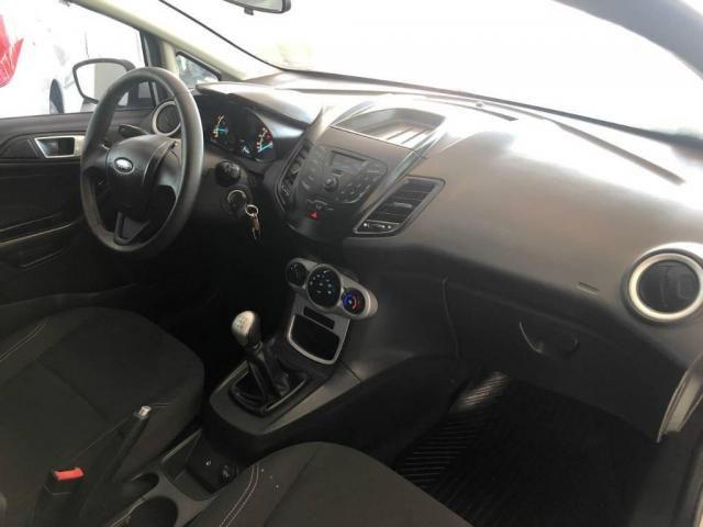Ford Fiesta HA 1.5L SE - Foto 11