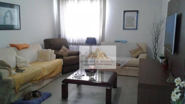 Sobrado com 3 dormitórios à venda por r$ 1.400.000 - distrito industrial - cravinhos/sp - Foto 11