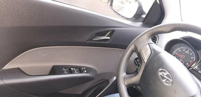 Hyundai Hb 20s comf - Foto 11