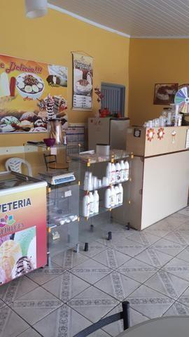 Maquinário e utensílios para sorveteria - Foto 3