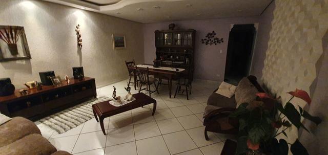 Quarto em casa de família - Foto 2