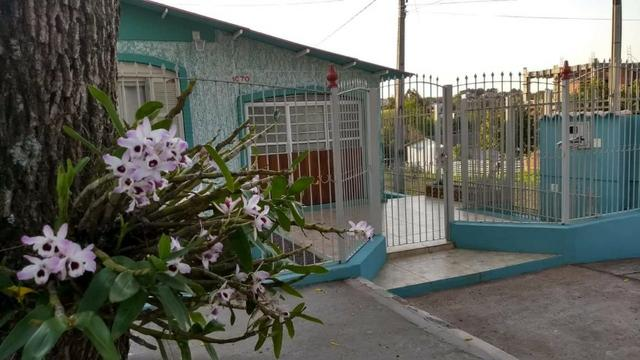 (CA2228) Casa na Kurtz, Santo Ângelo, RS - Foto 8