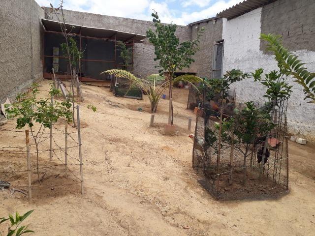 Casa no São Jorge - Foto 19