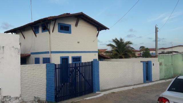 Casa de Praia Maxaranguape - Foto 8