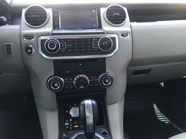 Land Rover Discovery 4 SE 3.0 V6 Diesel - Foto 12